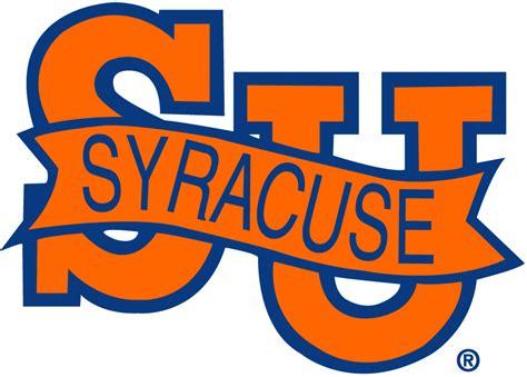 Syracuse University Wallpaper - WallpaperSafari