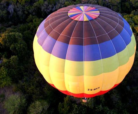 images  hot air balloons  sun catchers