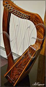 1000+ images about Harp and Harp Music on Pinterest | Harp ...
