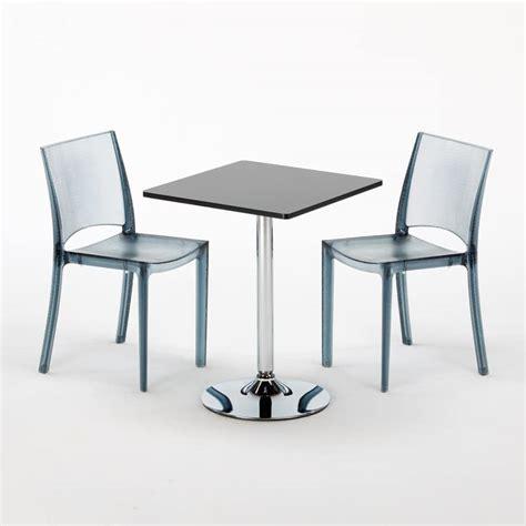 Tavoli E Sedie Da Bar tavoli e sedie da bar idee per la casa douglasfalls