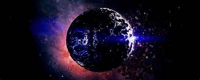 Infinity Stones Mcu Avengers Galaxy Power Marvel