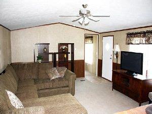 singlewidemobilehomeliving single wide mobile home