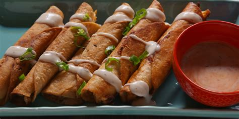 what are taquitos best buffalo chicken taquitos how to make buffalo chicken taquitos