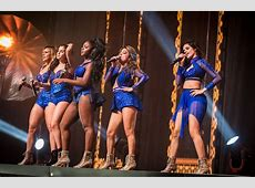 Guess The Song Fifth Harmony Edition CelebMix