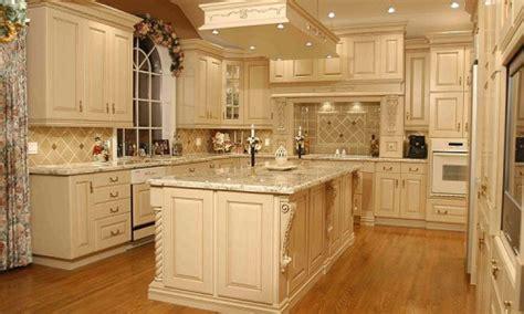 Kitchen Cabinets Markham - Veterinariancolleges
