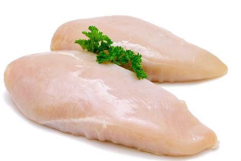chicken breast the best juicy grilled boneless skinless chicken breasts recipe dishmaps