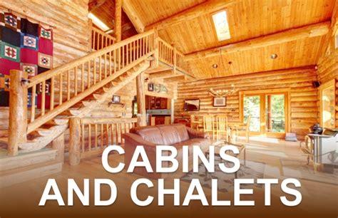 maggie valley cabin rentals chalets maggie valley nc