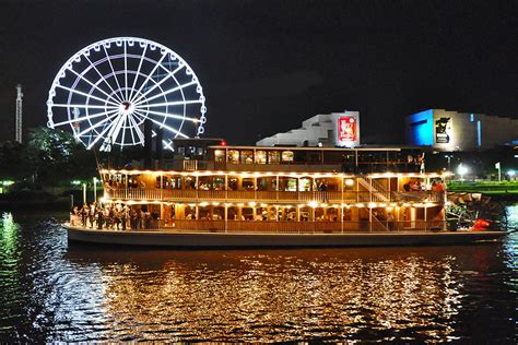 Paddle Boats For Sale Brisbane by The The River Sings Brisbane Must Do Brisbane