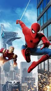 Movie/Spider