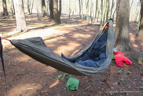 Massdrop 20 Degree Ultralight Down Quilt Review Mini Pig In A Blanket Frozen Horse Size Conversion When Do You Need Fire Electric For Summer Flannelette Baby Patterns Swaddling Instructions Childminders Merino Wool Silk Travel
