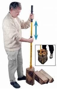 Fendeur De Buche : fendeuse de bois comparez les prix pour professionnels ~ Melissatoandfro.com Idées de Décoration