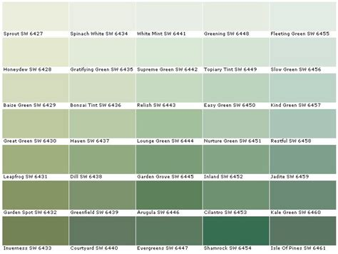 Behr Paint Colors Green  Home Design. How To Construct Kitchen Cabinets. Kitchen Cabinet With Countertop. Rta Frameless Kitchen Cabinets. Blum Kitchen Cabinets. Wooden Kitchen Cabinets. Oven Kitchen Cabinet. Kitchen Buffet Cabinet. All Wood Kitchen Cabinets Online