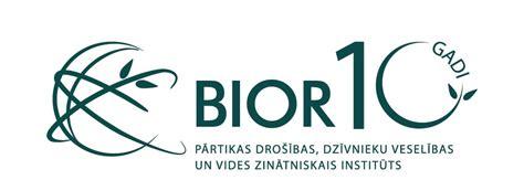 simpozija info   BIOR