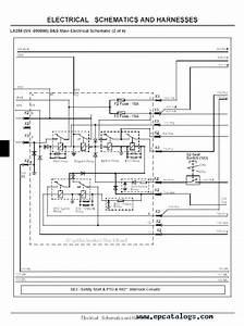 32 John Deere Lx277 Wiring Diagram