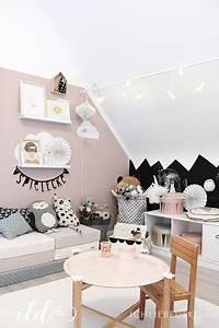Kinderzimmer Deko Ikea : wie aus einem babyzimmer ein kinderzimmer wird inkl neuer kinderzimmerdeko ich liebe deko ~ Buech-reservation.com Haus und Dekorationen