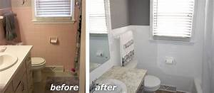 TILE REFINISHING REPAIR Quality Refinishing Systems