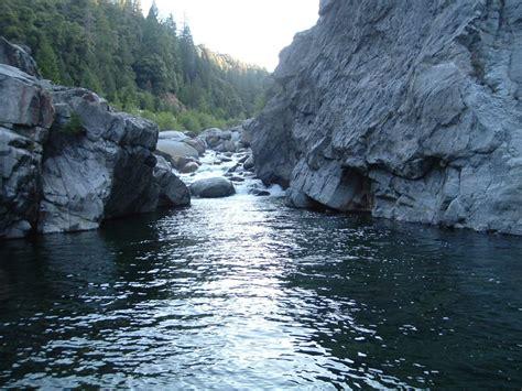 hunters trail rubicon river ride report june