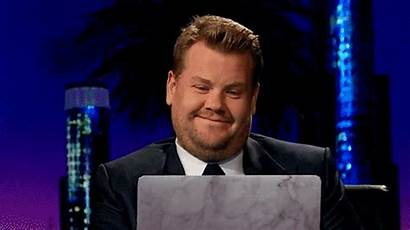 Corden James Late Sisters Nfl Watching Giphy