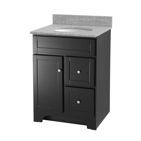 worthington  vanity  top planet granite