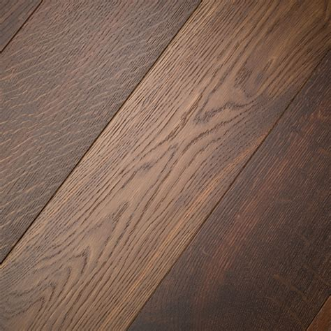 smoked white oak flooring smoked white oak engineered flooring carpet review