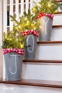 Ideen Mit Lichterketten : es werde licht funkelnde weihnachtsdeko ideen mit lichterketten diy bastelideen pinterest ~ Markanthonyermac.com Haus und Dekorationen