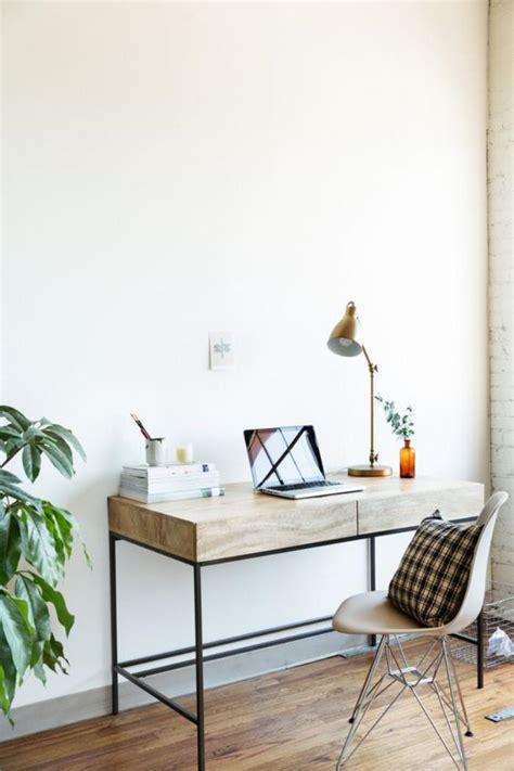 meuble bureau en bois choisissez un meuble bureau design pour votre office à la