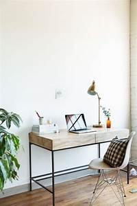 Petit Bureau Design : choisissez un meuble bureau design pour votre office la maison ~ Preciouscoupons.com Idées de Décoration