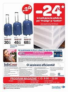 Catalogue, promos et offres février 2018 - tiendeo