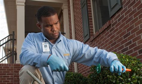 Cook's Pest Control Careers & Jobs