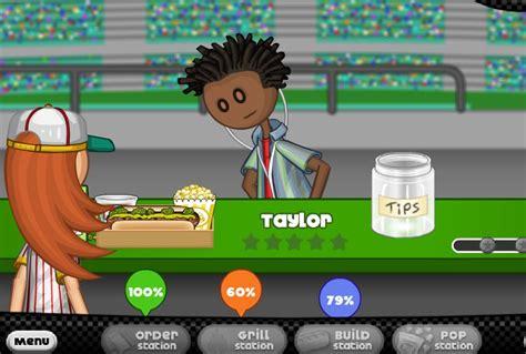 jeux de grand prix de cuisine jeux de cuisine gratuit