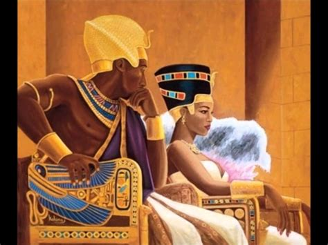 intellectual bankruptcy  hotep twitter  black