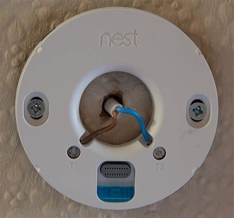 nest heating  hot water wiring diagram diagram