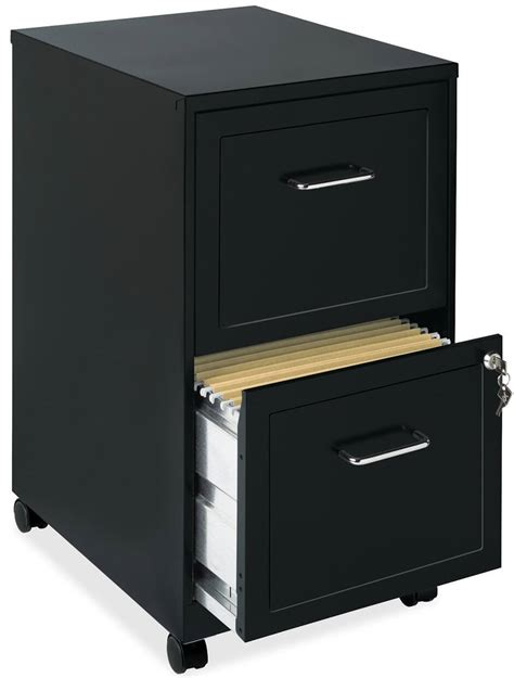 File Folder Cabinet - top 10 types of home office filing cabinets