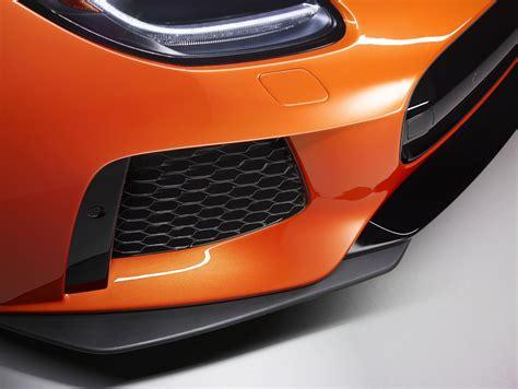 chain  mph  jaguar  type svr   images tech specs  pricing