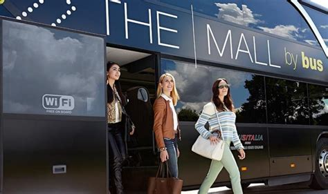 mall firenze luxury outlet  tuscany big designer