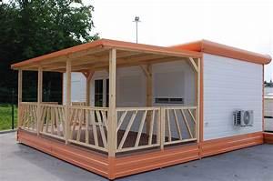 Kubus Haus Günstig : ferienhaus g nstig kaufen ein wohncontainer hat alles was sie brauchen ~ Sanjose-hotels-ca.com Haus und Dekorationen