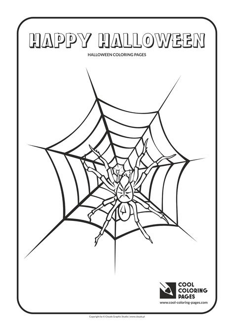 cool coloring pages home cool coloring pages free