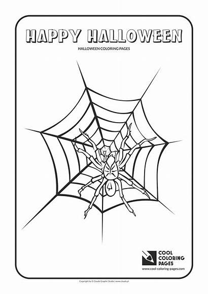 Coloring Pages Cool Technology Olds Halloween Colouring