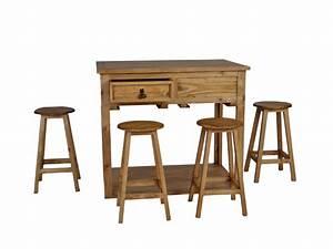 Bartisch Und Hocker : bartisch mit hocker bartisch hocker with bartisch mit hocker awesome stehtisch bartisch tresen ~ Buech-reservation.com Haus und Dekorationen