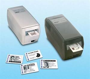 Imprimante Carte Pvc : imprimante carte badge star tcp 410 59964320 ~ Dallasstarsshop.com Idées de Décoration
