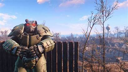Fallout Mods Pc Without Stop Patch Motherboard