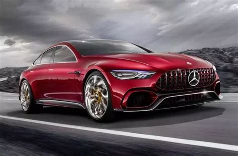 We appreciate your interest in our inventory, and apologize we do not have model details displaying on the website at this time. Mercedes : Hybrid all new models from 2021 - ev News Topic
