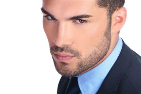 taille barbe courte la barbe de 3 jours taille et entretien