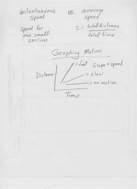 images  foil method worksheet foil math