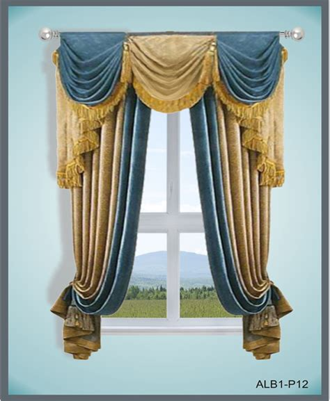 church drapes velvet curtains home theater stage curtains panels and
