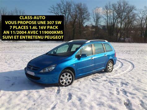 nettoyer sieges voiture de class auto69 page 43 class auto 69 skyrock com