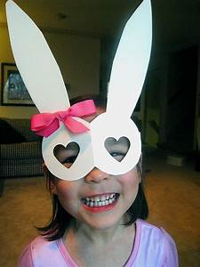 wanted advertisement samples 10 easy easter crafts for kids