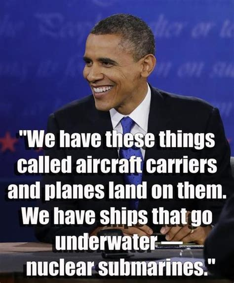 Funny Obama Meme - 30 most funny obama meme pictures and photos