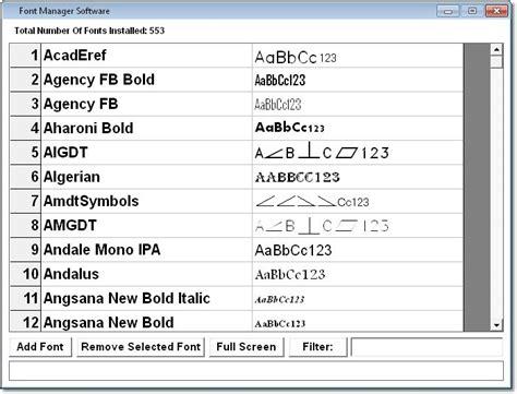 Vanavil-db-avvaiyar bold font free download | inridefra