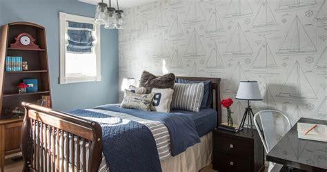 ideas  decorar interiores de casas hoy lowcost